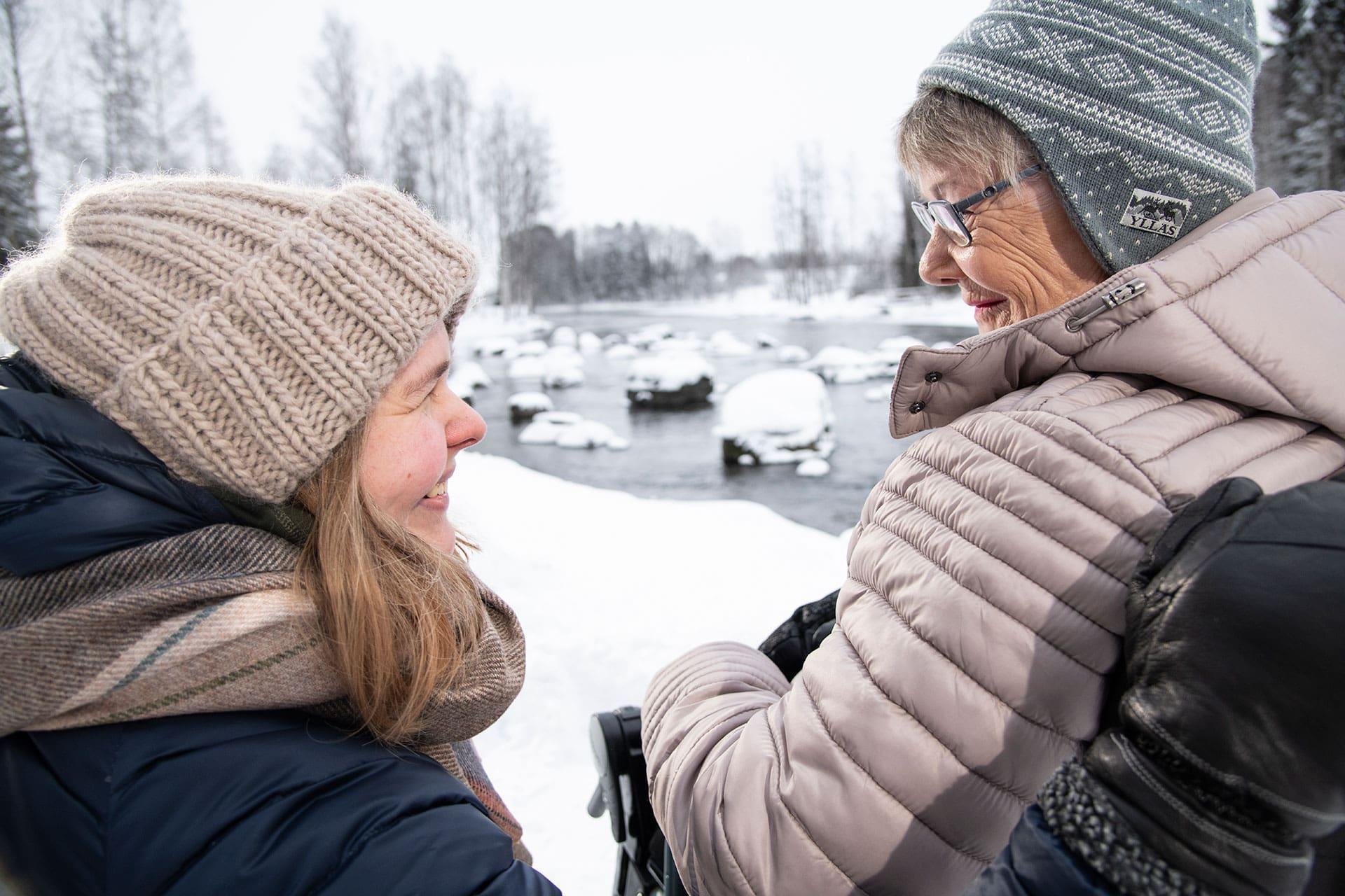 Ehtookoto on nyt Lempäälän Kotokampus!